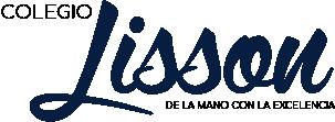 Colegio Carlos Lisson Beingolea Logo