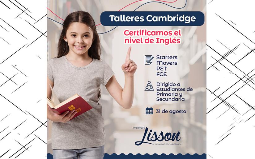 Colegio Carlos Lisson Beingolea